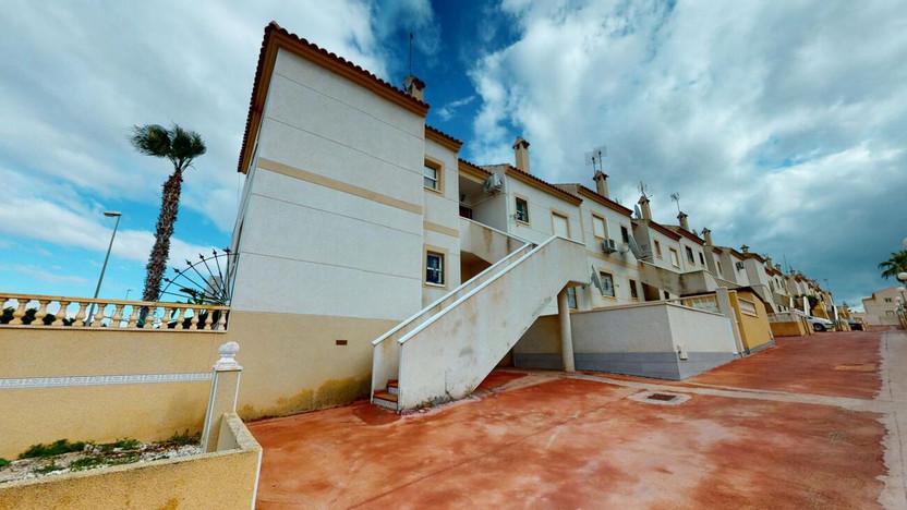 Mieszkanie na sprzedaż, Hiszpania Alicante, 46 m²   Morizon.pl   0252