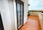 Mieszkanie na sprzedaż, Hiszpania Alicante, 46 m²   Morizon.pl   0252 nr13