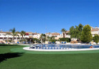 Mieszkanie na sprzedaż, Hiszpania Alicante, 46 m²   Morizon.pl   0252 nr20
