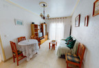 Mieszkanie na sprzedaż, Hiszpania Alicante, 46 m²   Morizon.pl   0252 nr4