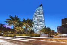 Mieszkanie na sprzedaż, Hiszpania Alicante, 385 m²