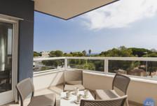 Mieszkanie na sprzedaż, Hiszpania Alicante, 57 m²