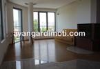 Morizon WP ogłoszenia   Mieszkanie na sprzedaż, 163 m²   4400