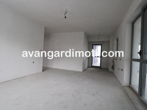 Morizon WP ogłoszenia | Mieszkanie na sprzedaż, 250 m² | 4567