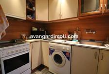 Mieszkanie na sprzedaż, Bułgaria Пловдив/plovdiv, 154 m²