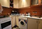 Morizon WP ogłoszenia   Mieszkanie na sprzedaż, 154 m²   4769
