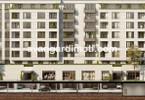 Morizon WP ogłoszenia | Mieszkanie na sprzedaż, 125 m² | 4720