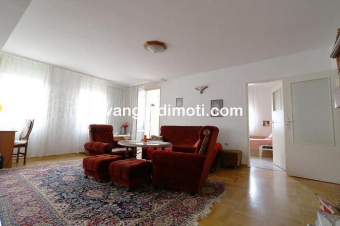 Morizon WP ogłoszenia | Mieszkanie na sprzedaż, 170 m² | 4805