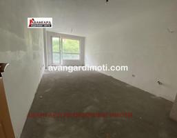 Morizon WP ogłoszenia   Mieszkanie na sprzedaż, 96 m²   5006