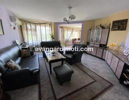 Morizon WP ogłoszenia | Mieszkanie na sprzedaż, 110 m² | 1072