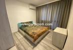 Morizon WP ogłoszenia | Mieszkanie na sprzedaż, 90 m² | 3014