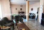 Morizon WP ogłoszenia | Mieszkanie na sprzedaż, 193 m² | 1190