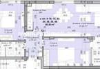Morizon WP ogłoszenia   Mieszkanie na sprzedaż, 99 m²   5555