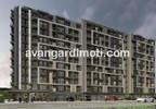 Mieszkanie na sprzedaż, Bułgaria Пловдив/plovdiv, 76 m²   Morizon.pl   6709 nr2