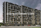 Morizon WP ogłoszenia | Mieszkanie na sprzedaż, 116 m² | 2771