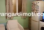 Mieszkanie na sprzedaż, Bułgaria Пловдив/plovdiv, 60 m² | Morizon.pl | 4389 nr8