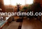 Mieszkanie na sprzedaż, Bułgaria Пловдив/plovdiv, 60 m² | Morizon.pl | 4389 nr3