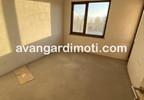 Mieszkanie na sprzedaż, Bułgaria Пловдив/plovdiv, 84 m² | Morizon.pl | 8416 nr5