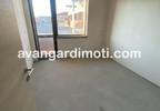 Mieszkanie na sprzedaż, Bułgaria Пловдив/plovdiv, 84 m² | Morizon.pl | 8416 nr6