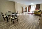 Morizon WP ogłoszenia   Mieszkanie na sprzedaż, 170 m²   0643