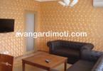 Morizon WP ogłoszenia   Mieszkanie na sprzedaż, 112 m²   9833