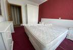 Mieszkanie na sprzedaż, Bułgaria Пловдив/plovdiv, 112 m² | Morizon.pl | 3873 nr9