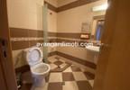 Mieszkanie na sprzedaż, Bułgaria Пловдив/plovdiv, 117 m²   Morizon.pl   3874 nr8