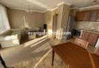 Morizon WP ogłoszenia   Mieszkanie na sprzedaż, 117 m²   9834