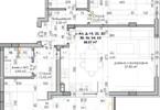 Morizon WP ogłoszenia | Mieszkanie na sprzedaż, 107 m² | 0158