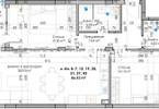 Morizon WP ogłoszenia | Mieszkanie na sprzedaż, 107 m² | 1900