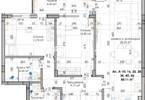 Morizon WP ogłoszenia | Mieszkanie na sprzedaż, 104 m² | 1902