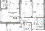 Morizon WP ogłoszenia | Mieszkanie na sprzedaż, 134 m² | 1903