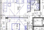 Morizon WP ogłoszenia | Mieszkanie na sprzedaż, 62 m² | 3277