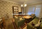 Morizon WP ogłoszenia | Mieszkanie na sprzedaż, 84 m² | 8732