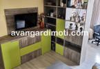 Morizon WP ogłoszenia | Mieszkanie na sprzedaż, 60 m² | 7720