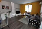 Morizon WP ogłoszenia | Mieszkanie na sprzedaż, 103 m² | 9985