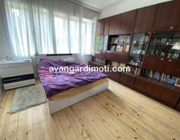 Morizon WP ogłoszenia | Mieszkanie na sprzedaż, 120 m² | 8709