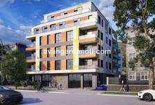 Mieszkanie na sprzedaż, Bułgaria Пловдив/plovdiv, 61 m²