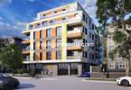 Morizon WP ogłoszenia | Mieszkanie na sprzedaż, 94 m² | 8318