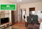Morizon WP ogłoszenia   Mieszkanie na sprzedaż, 52 m²   7835