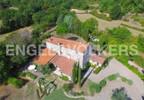 Działka na sprzedaż, Włochy Massa Marittima, 360 m² | Morizon.pl | 5809 nr2