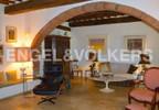 Działka na sprzedaż, Włochy Massa Marittima, 360 m² | Morizon.pl | 5809 nr7