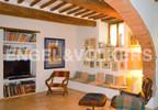 Działka na sprzedaż, Włochy Massa Marittima, 360 m² | Morizon.pl | 5809 nr8