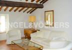 Działka na sprzedaż, Włochy Massa Marittima, 360 m² | Morizon.pl | 5809 nr15