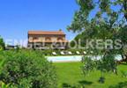 Działka na sprzedaż, Włochy Gavorrano, 290 m² | Morizon.pl | 5810 nr2