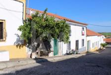 Działka na sprzedaż, Portugalia Granja, 553 m²