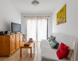 Morizon WP ogłoszenia | Mieszkanie na sprzedaż, 60 m² | 0043