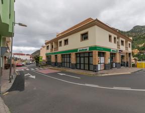 Mieszkanie na sprzedaż, Hiszpania Área De Valle Gran Rey, 73 m²
