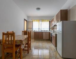 Morizon WP ogłoszenia | Mieszkanie na sprzedaż, 80 m² | 6267