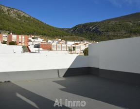 Dom na sprzedaż, Hiszpania Algodonales, 132 m²